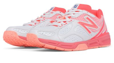New Balance 1100 v2 Women's Netball Shoes | WN1100C2