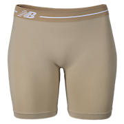 Base Layer Short, Sand