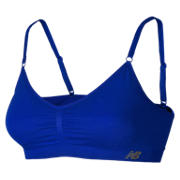 T-Shirt Bra, Blue