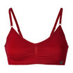 T-Shirt Bra, Red