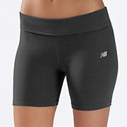 After Workout Short, Asphalt