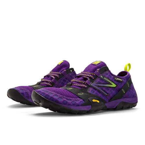 New Balance 10 Womens HikingMultiSport Shoes WO10GT