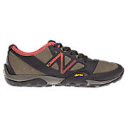Minimus 20, Brown