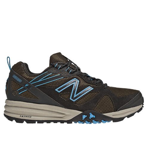 New Balance 689 Women's Hiking/Multi-Sport Shoes | WO689BR