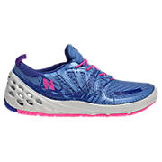 Minimus 70 Water, Blue