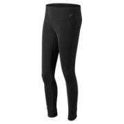 Premium Performance Tight, Black