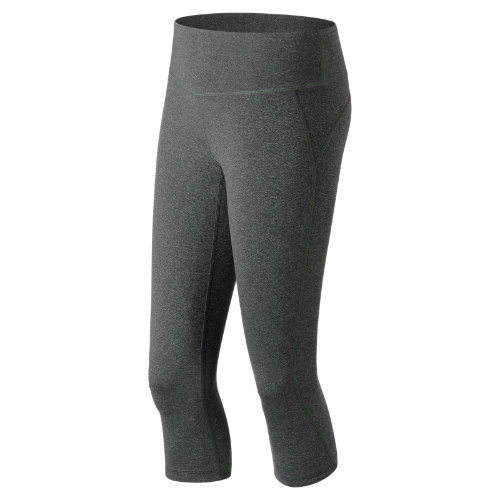 New Balance Premium Performance Capri Girl's All Clothing - WP53117HC