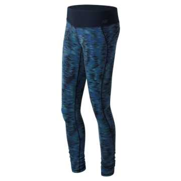 New Balance Galaxy Tech Tight, Galaxy