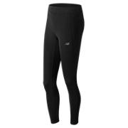 Accelerate Tight, Black