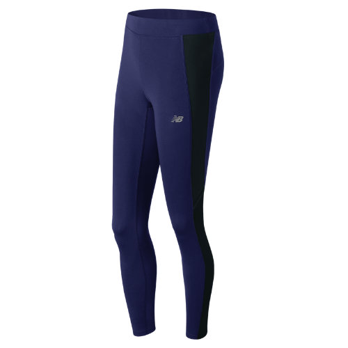 New Balance Accelerate Tight Girl's Clothing Outlet - WP63132TMP
