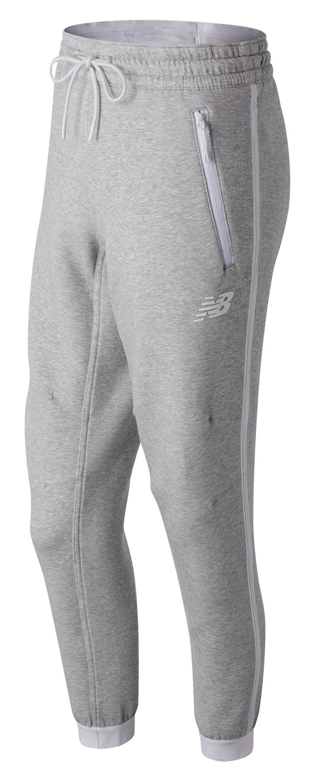 New Balance : Sport Style Pant : Women's Casual : WP63514AG