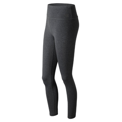 New Balance High Rise Transform Tight Girl's Performance - WP73143HC