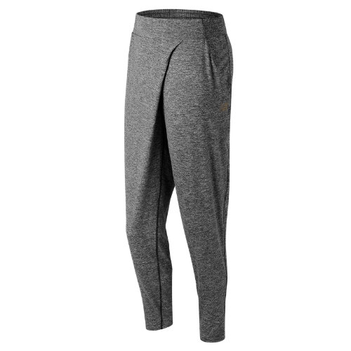 New Balance : Evolve Soft Pant : Women's Performance : WP73458HC