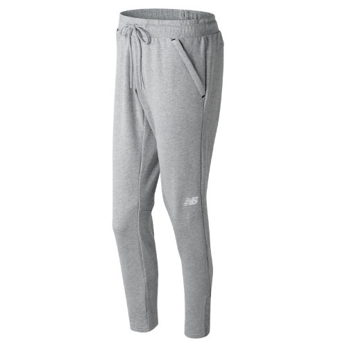 New Balance : 247 Sport Sweatpant : Women's Casual : WP73529AG