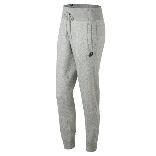 New Balance Essentials Sweatpant Girl's All Clothing - WP73535AG
