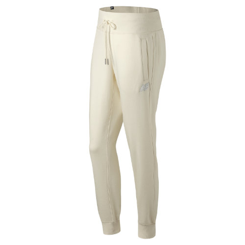 New Balance : Essentials Sweatpant : Women's Casual : WP73535AGA