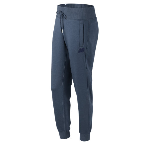 New Balance Essentials Sweatpant Girl's All Clothing - WP73535VTI