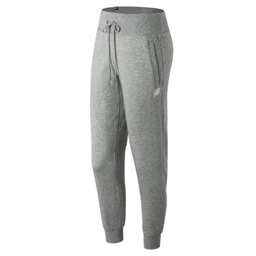 New Balance Essentials Sweatpant Girl's Casual - WP81552AG