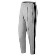 NB Athletics Fashion Pant , Athletic Grey