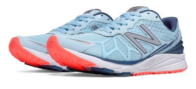 Vazee Pace Women's Neutral Cushioning Shoes | WPACEBP