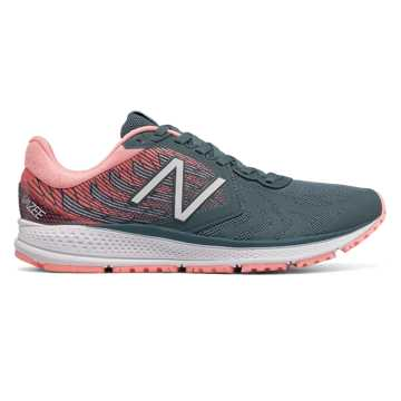 New Balance Vazee Pace v2, Typhoon with Bleached Sunrise