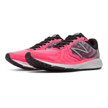 New Balance Vazee Pace v2 Pink Ribbon, Komen Pink