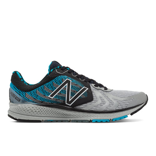 New Balance : Vazee Pace v2 NYC : Women's Shoes Outlet : WPACENY2