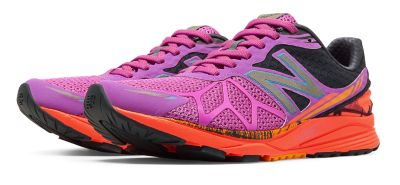 Limited Edition Vazee Pace NYC Women's Run NYC Shoes | WPACENYC