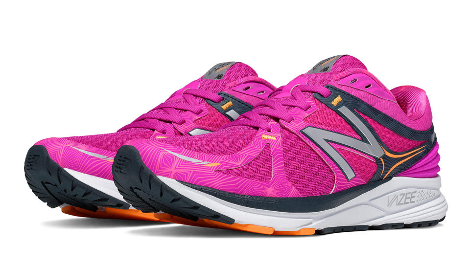 New Balance Womens Running Stability Shoes