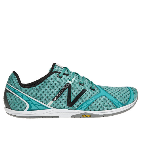 New Balance 00 Womens Running Shoes WR00CR