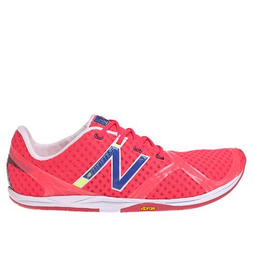 New Balance 00 Womens Running Shoes WR00PB