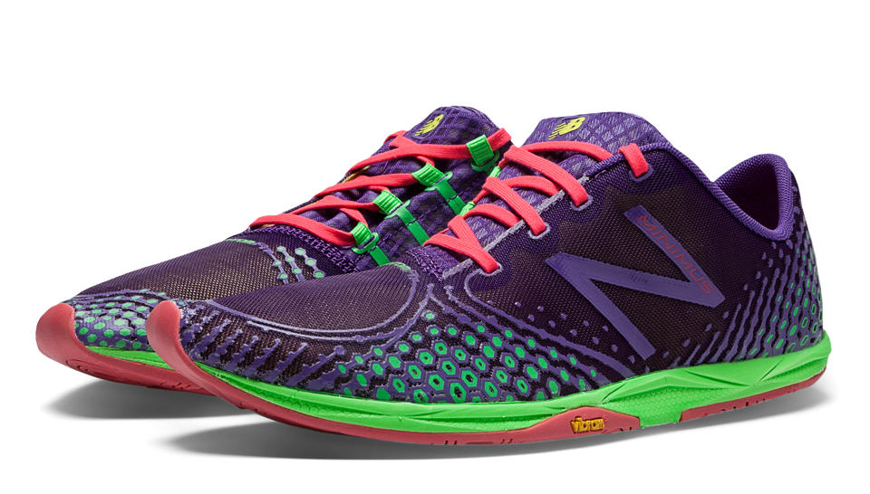 Recently Reduced Womens Recently Reduced Shoes New Balance Women
