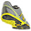 Minimus Zero, Silver with Yellow
