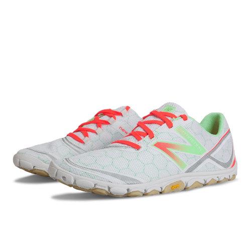 Minimus 10v2 Glow in the Dark Women's Minimal Shoes