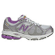 New Balance 940, Grey with Purple