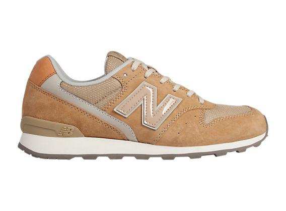 roshe run femme pas cher amazon - New Balance 996 - Women's Running | New Balance