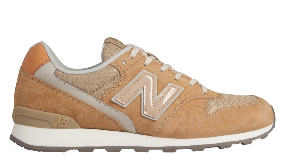 nike shox 2010 chaussures de basket-ball - New Balance 996 - Women's Running | New Balance