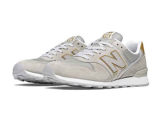 new balance ha beige