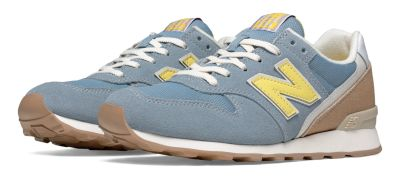 New Balance 996 Women's New Arrivals Shoes | WR996HD