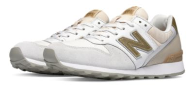 996 Adrenaline Women's Shoes | WR996IE