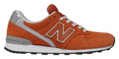 996 Redwood Women's Shoes | WR996LA