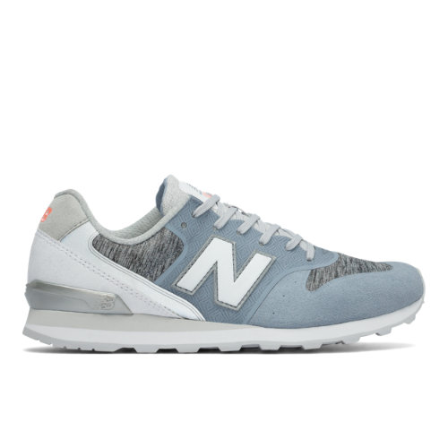 New Balance : New Balance 996 : Women's Sport Style : WR996NOA