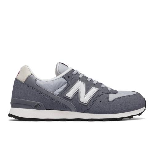New Balance : New Balance 996 Classics : Women's Footwear Outlet : WR996VCC
