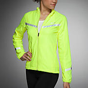 HKNB 360 Jacket, Neon Yellow