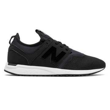 new balance 574 sneaker women
