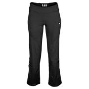 Everyday Pant, Black