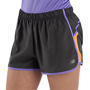 Momentum Short, Magnet with Purplehaze