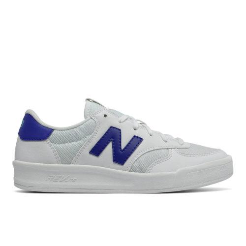 New Balance : 300 New Balance : Women's Footwear Outlet : WRT300CE