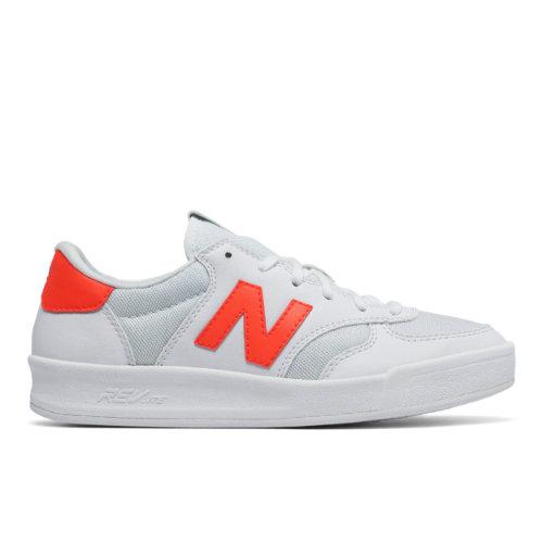 New Balance : 300 New Balance : Women's Footwear Outlet : WRT300CF