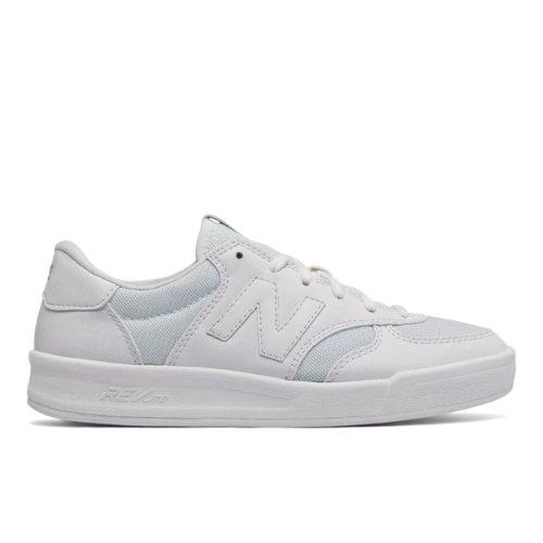 New Balance : 300 New Balance : Women's Footwear Outlet : WRT300CG